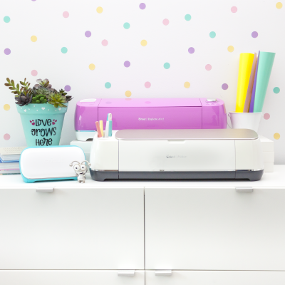 Create with cricut
